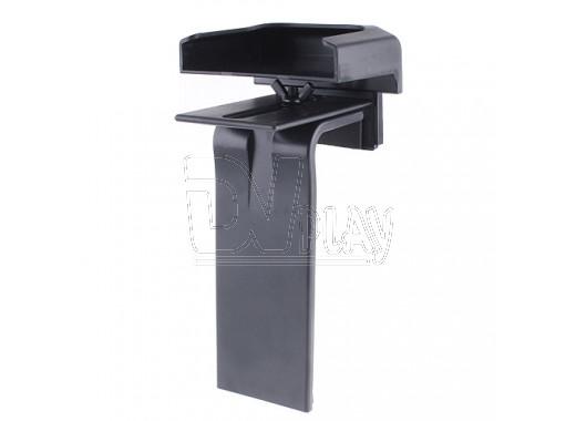 TV CLIP KINECT XBOX 360