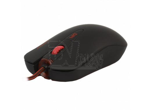 Мышь игровая SmartBuy Rush 704