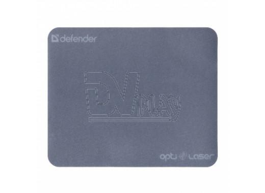 Коврик пластиковый Silver opti-laser