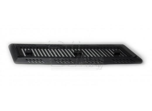 Стенд вертикальный для PlayStation 4 Slim