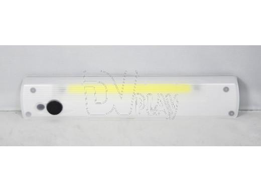Светодиодная Лампа 917 на батарейках