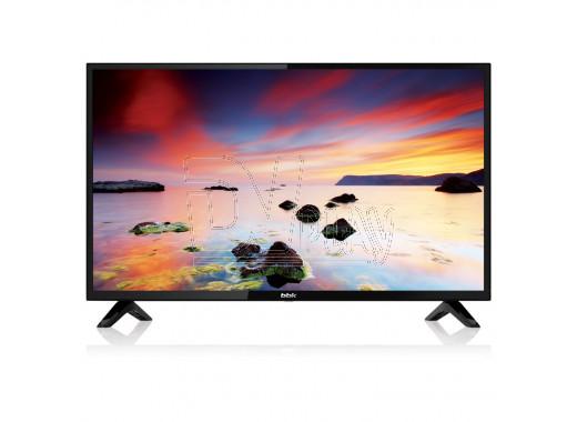 Телевизор BBK 32LEM-1043TS2C черный