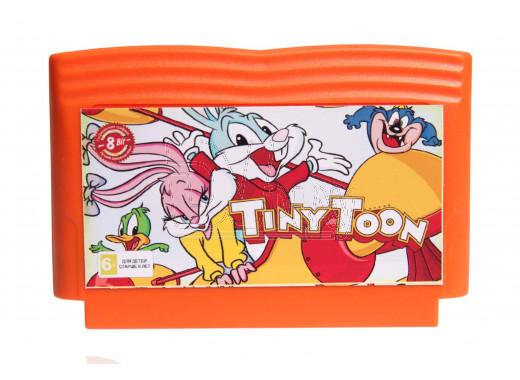 Tiny Toon (8 bit)