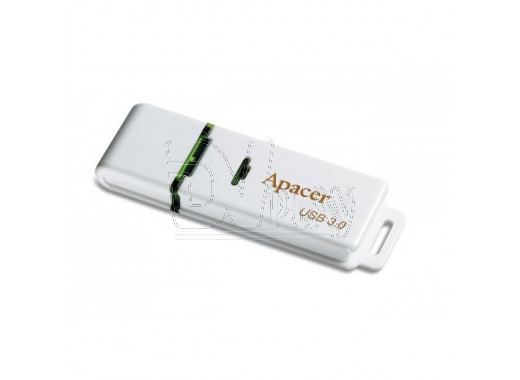USB Flash 16Gb Apacer AH358 белая 3.0