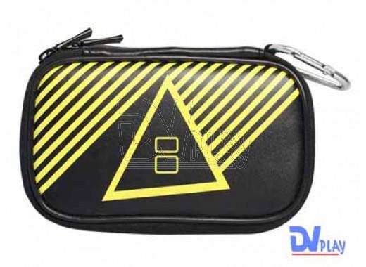 Сумка для NDSi Fashionable Leather Case