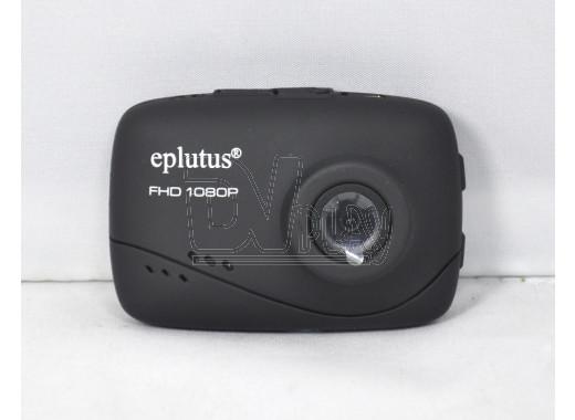 Видеорегистратор Eplutus DVR-925