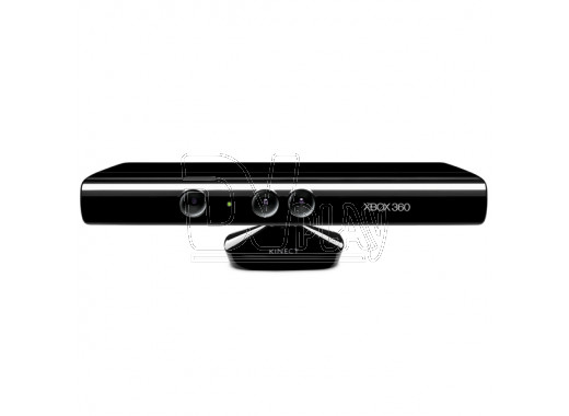 Kinect Sensor для XBOX 360