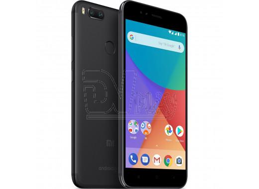 Xiaomi Mi A1 (ref) 4/64 Gb