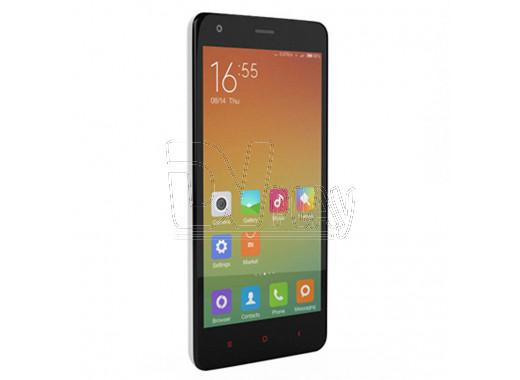 Xiaomi Redmi 2 (ref) 1/8 Gb