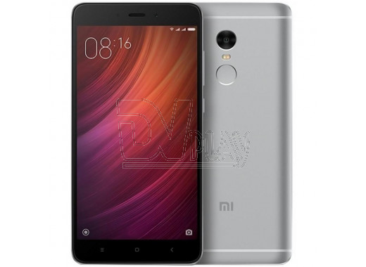 Xiaomi Redmi Note 4 (ref) 3/64 Gb