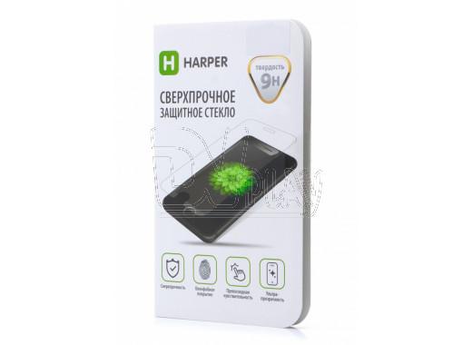 Защитное стекло Harper для iPhone XR