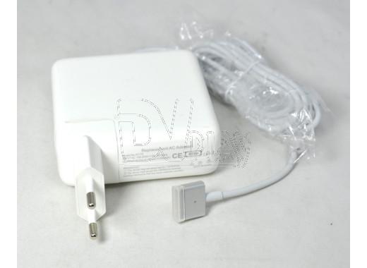 Зарядное устройство MagSafe 2 (85W)