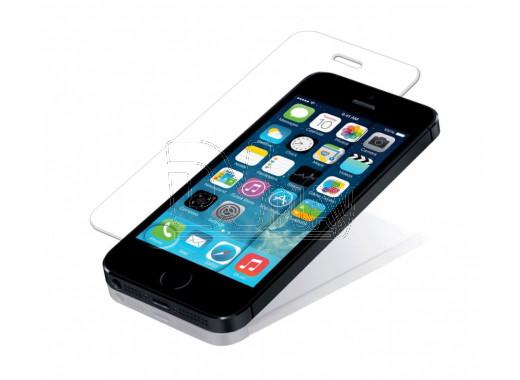 Защитное стекло Harper для iPhone 5, 5S