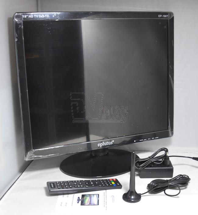 Купить Телевизор В Спб Дешево