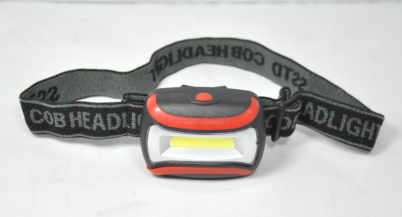 Налобные фонари: цены от 97 рублей, отзывы, производители ...