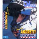 Andretti (16 bit)
