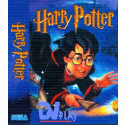 Harry Potter (16 bit)