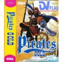 Pirates (16 bit)