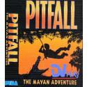 Pitfall (16 bit)