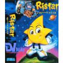 Ristar (16 bit)