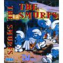 Smurfs (16 bit)