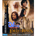 Lord of The Rings 2 (16 bit)