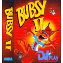 Bubsy II (16 bit)