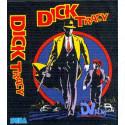 Dick Trasy (16 bit)
