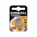 Duracell CR2025 BP1