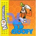 GOOFY'S (MDP)
