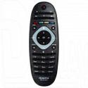 Пульт Д/У HUAYU для Philips RM-D1070 универсальный