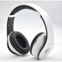 Olto HBO-155 гарнитура Bluetooth белая