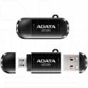 USB Flash 16Gb A-Data OTG UD320