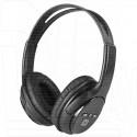 Harper HB-201 гарнитура Bluetooth черная