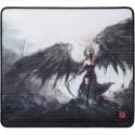 Коврик игровой Defender Dark Princess XXL