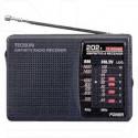 Радиоприемник TECSUN 202T