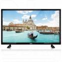 Телевизор BBK 22LEM-1028FT2C черный