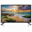 Телевизор BBK 28LEM-1029T2C черный