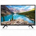 Телевизор BBK 28LEM-1050T2C черный