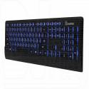 Клавиатура Smartbuy 303 черная