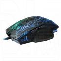 Мышь игровая Marvo M306 с подсветкой