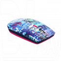 Мышь беспроводная Smartbuy 327AG Love
