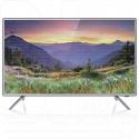 Телевизор BBK 32LEM-1042TS2C черный