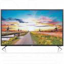 Телевизор BBK 39LEM-1027TS2C черный