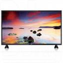 Телевизор BBK 40LEM-1043FTS2C черный