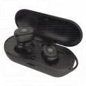 Harper HB-510 гарнитура Bluetooth черная