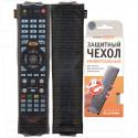 Чехол для пульта WiMAX 60*230