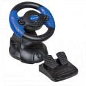 Руль для PC Defender Adrenaline Mini