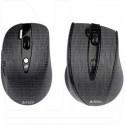 Набор беспроводной A4Tech G10-6677L (2 мыши + 2 ковра)