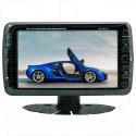 Телевизор Eplutus EP-700T (Analog + DVB-T2 + DVB-C) с аккумулятором